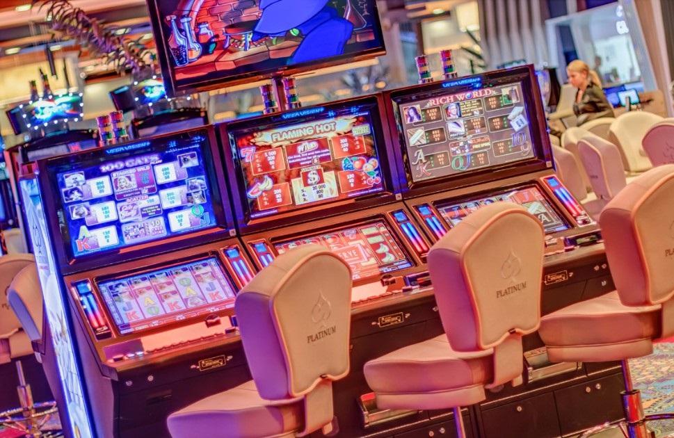 online casino, gambling, casino tips, slot, online casino