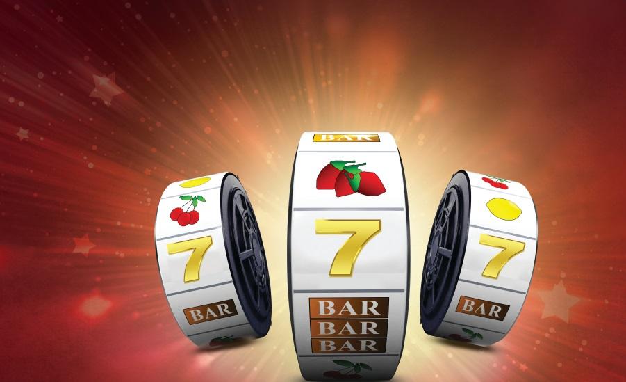 slot oasis, online slot, slot machine, slot tips, online slot, slot trick