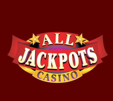 jackpot casino, jackpot tips, jackpot slot, slot online, casino online, casino tips