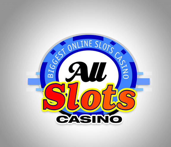 slots, online slot, gambling, jackpot, gambling, slot machine, slot tips