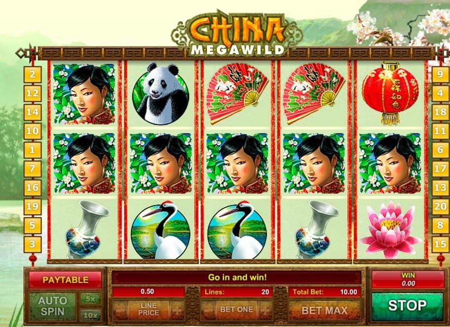 slot game, slot machine, slot online, slot tips, slot jackpot, gambling, online gambling, slot tips