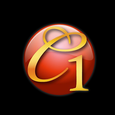 Class 1 Casino, online casino, slot, gambling, casino tips, casinos online, jackpot