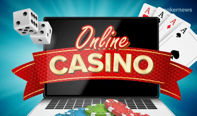 wild jack casino, online casino, casino tips, gambling, jackpot, casino tips