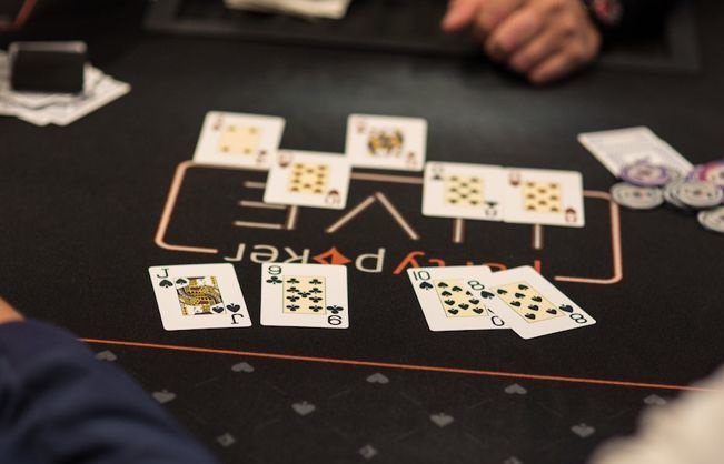 short stack, gambling, poker, casinos, gambling, online slot, gambling tips, online gambling