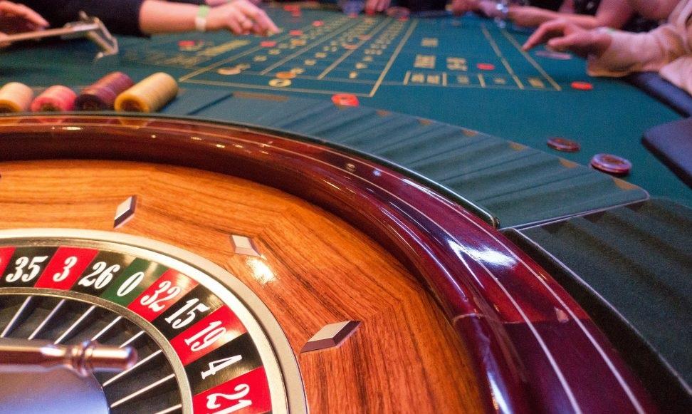online casino, wild jack, casino tips, casino gambling, casino, jackpot, slot