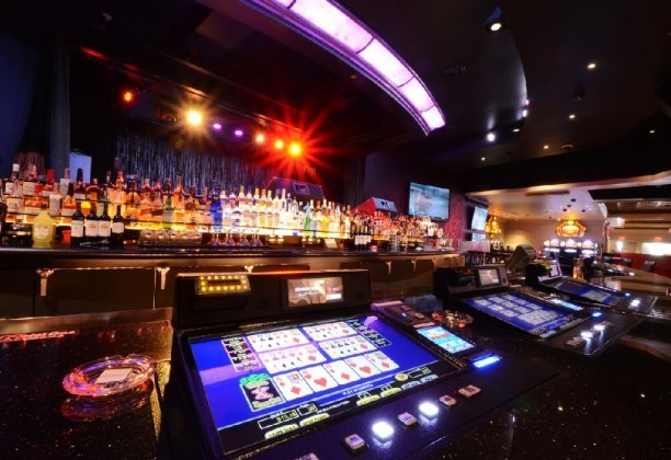 rome casino, online casino, slot, gambling, jackpot, casinos