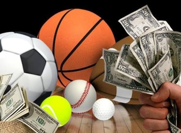 gambling, online gambling, betting, jackpot, gambling tips, sports betting