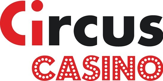 circus casino, online casino, gambling, tips casinos, jackpot, gambling, online casinos