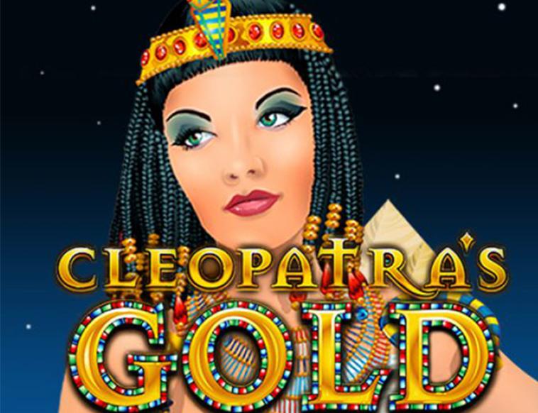 jackpot varian, jackpot cleopatra, jackpot tips, slot, gambling