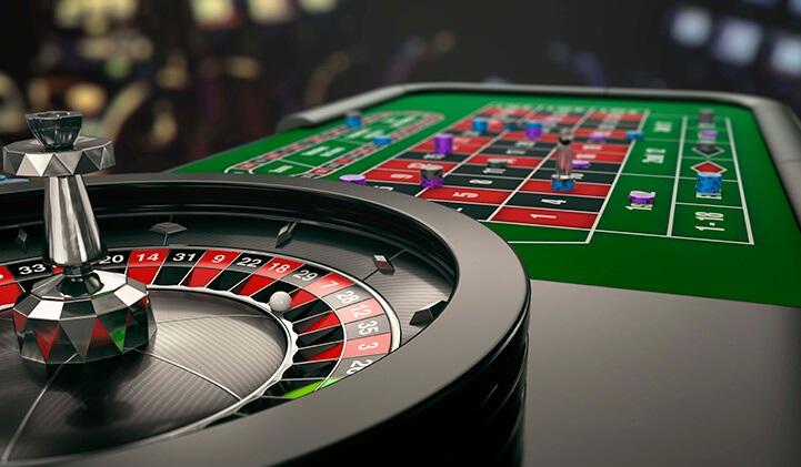 casino, gambling, online casino, casino tips, gambling, online gambling