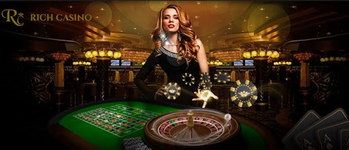 rich casino, online casino, gambling, casinos tips, gambling, jackpot
