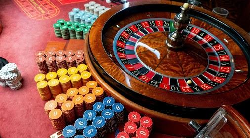 jackpot, online casino, casino tips, casino gambling, online slot, poker
