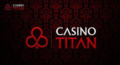 titan casino, online casinos, slot casinos, jackpot, casino gambling, casinos online, casino tips