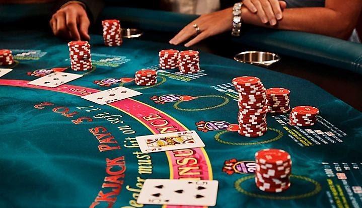 casinos, online casinos, casino tips, casinos game, gambling, gambling tips
